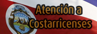 atencion costarricenses